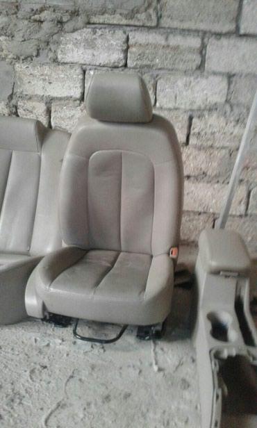 Аксессуары для авто в Bakı