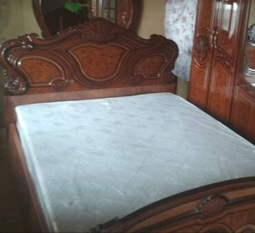 миноксидил цена в худжанде в Кыргызстан: Спальный сатылат,цена келишим баада