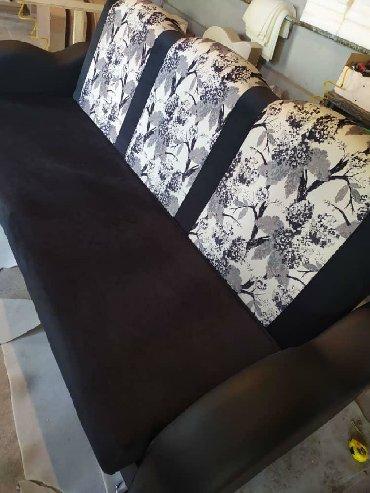раскладной кастет в Кыргызстан: Новые раскладные диваны со скидкой 7500