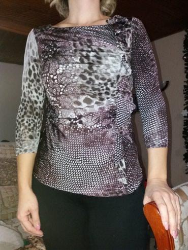 Ženske majice - Kovilj