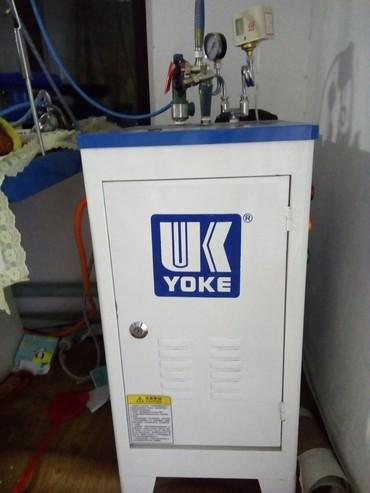 Швейный машинкалар сатылат. в Бишкек