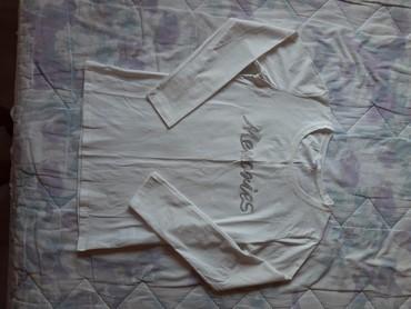 Cetiri-majice - Srbija: Majice, nove
