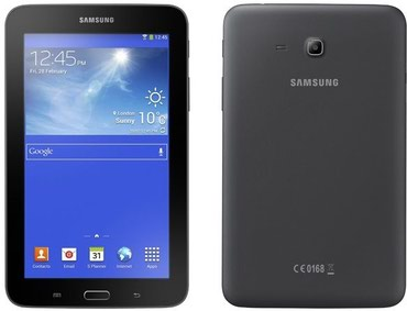 Samsung tablet 7'   8GB σε Athens