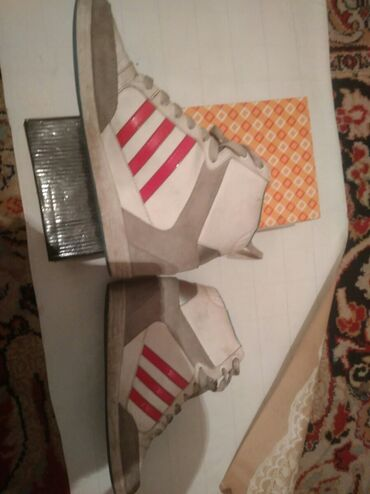 adidas porsche design в Кыргызстан: Фирменный adidas
