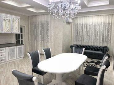 Отличные квартиры посуточно в г. Бишкек. Сутки. Ночь. Час. в Кант