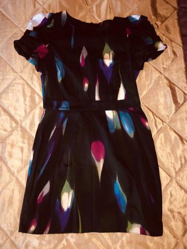 Next мини платье  Размер: S/M