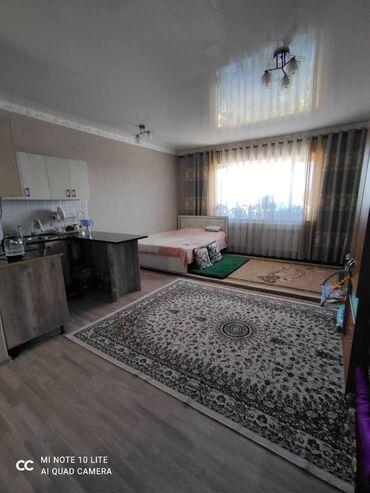 бу мебель in Кыргызстан | ДРУГАЯ МЕБЕЛЬ: Малосемейка, 1 комната, 33 кв. м С мебелью, Без мебели, Кондиционер
