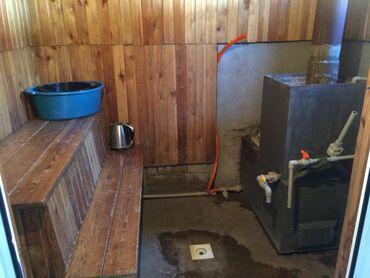Печка для отопления +2 положения на баня можно