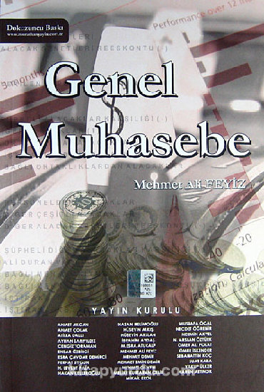 masa kitabı - Azərbaycan: Kitab  Mühasibatlıq kitabıdır türkiyə nəşridir