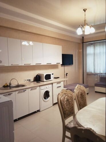часы louis erard в Кыргызстан: Почасовая и посуточная аренда квартиры в районе вефыКвартира оснащена