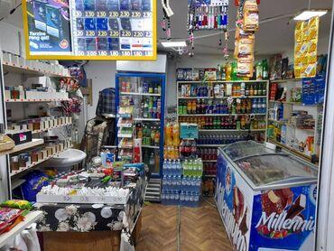 biznes satilir in Azərbaycan   KOMMERSIYA DAŞINMAZ ƏMLAKININ SATIŞI: Hazır biznes satılır. Bakı şəhəri, Yasamal rayonu, İnşaatçılar metrosu