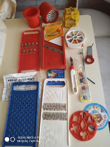 деталировка кухни в Азербайджан: Кухонный набор б/у брали в Украине очень удобная каждый по своемук
