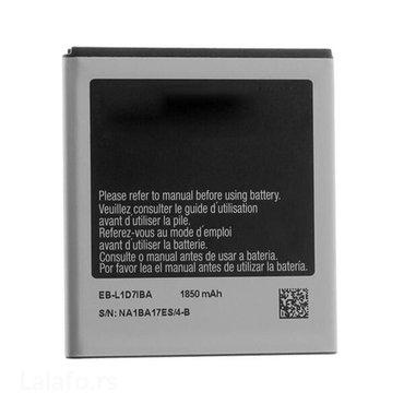 Baterija za samsung g530h grand prime/j5 j500f/j3 (2016) j320f