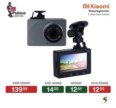 Videoqeydiyyatçılar - Azərbaycan: Videoqeydiyyatçılar