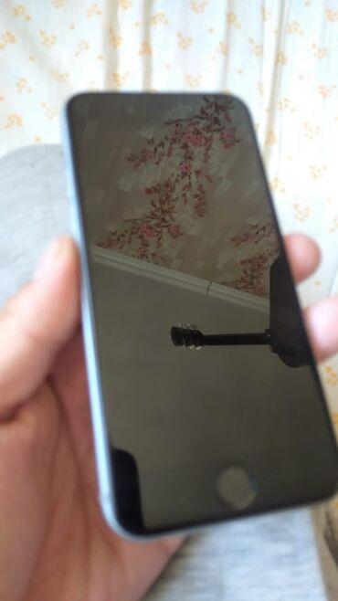 наушники jbl бишкек in Кыргызстан | НАУШНИКИ: IPhone 6s | 32 ГБ | Серебристый Б/У | Отпечаток пальца