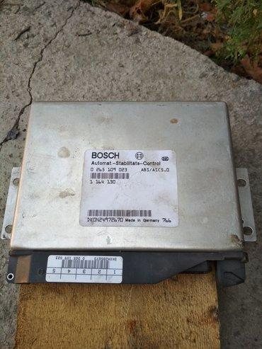 Продаю компьютеры от бмв. цены от 1000 сом. Отвечающие за: двигатель,  в Бишкек - фото 4
