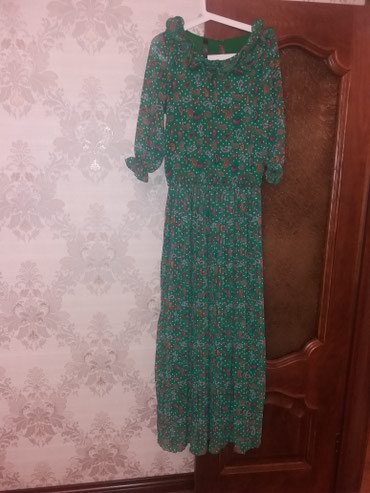 Платье Турция 50 размер дешево в Бишкек