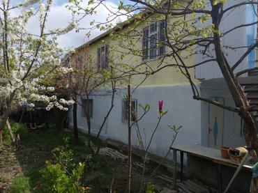 goycay - Azərbaycan: Satış Evlər mülkiyyətçidən: 70 kv. m, 4 otaqlı