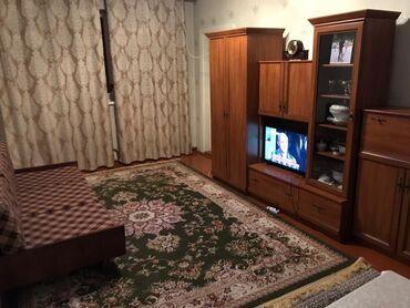 сколько стоит ремонт экрана телефона in Кыргызстан   SAMSUNG: Индивидуалка, 3 комнаты, 51 кв. м Без мебели, Не затапливалась, Сдавалась квартирантам