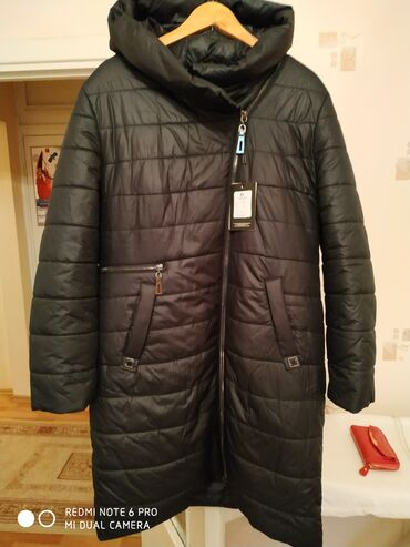 Женские пальто в Бишкек: Плащ пальто китайского производства