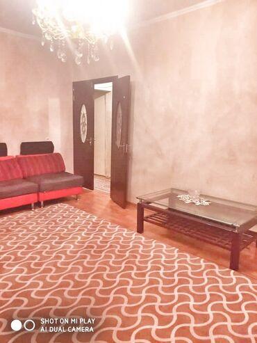 Продается квартира: 105 серия, Аламедин 1, 3 комнаты, 60 кв. м