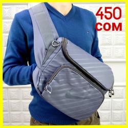 Мужские сумки. Цена: 450 сом в Бишкек