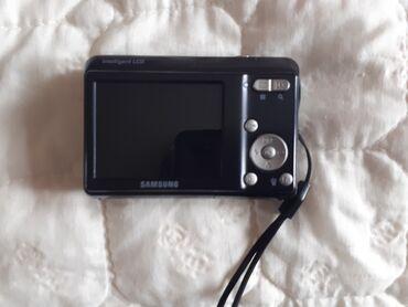nikon fotoaparat qiymetleri - Azərbaycan: Samsung fotoaparat
