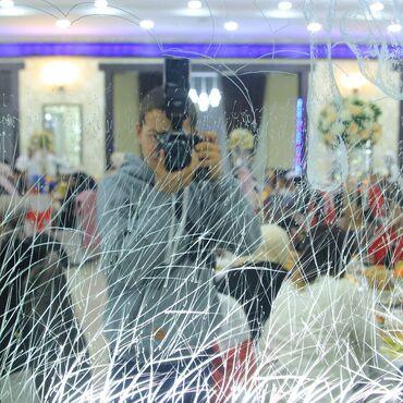 аренда скутеров бишкек в Кыргызстан: Fit арендага алам такиге 3000к залог бар долгый времяга стаж4жыл