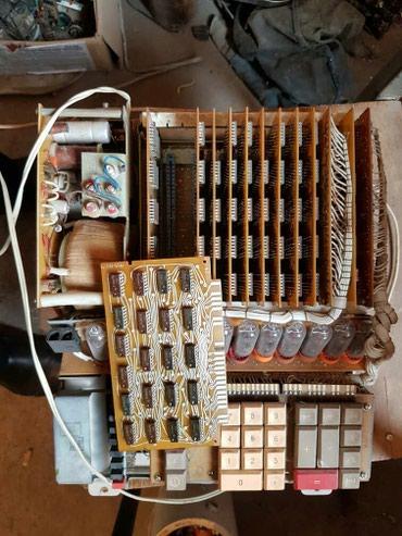 Покупаю любые ПЛАТЫ от любой электронники самовывоз дорого в Лебединовка