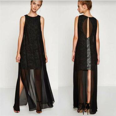 Продаю очень красивое платье, производство Турция, цену снизили. Всё