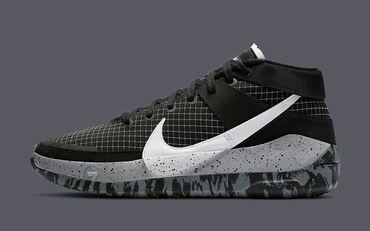 nike xizək gödəkçələri - Azərbaycan: Nike 41 razmer  Original