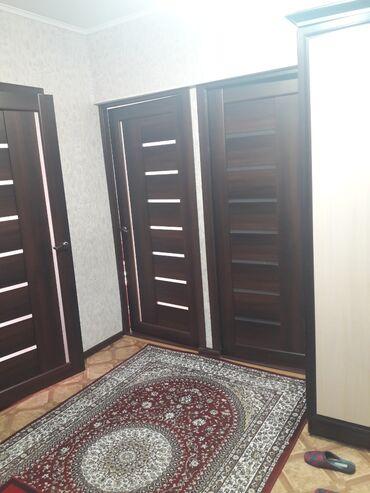 вип-квартира в Кыргызстан: Продается квартира: 3 комнаты, 60 кв. м