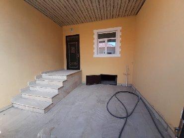Satış Evlər mülkiyyətçidən: 100 kv. m, 4 otaqlı