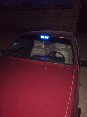 Samux şəhərində Taksi gence serfeli qiymete