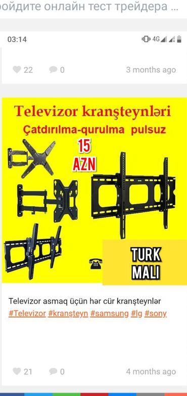 Tv asilgan Tv asilgan Tv asigan