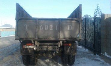 зил 130 в Кызыл-Адыр