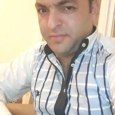 surucu isi teklif edirem 2018 - Azərbaycan: Sürücü işi axtariram  37-yaşım  Adım-Samirdi