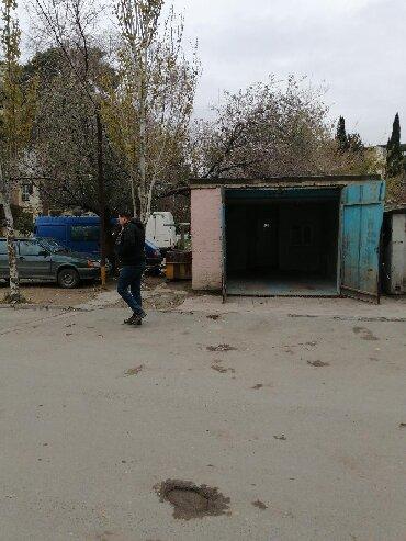 moyka isi axtariram - Azərbaycan: Salam ət magazini arendaya verilir vosmoy kilometirin bazarin yaninda