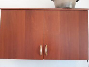 шкаф для посуды в Кыргызстан: Шкаф для посуды