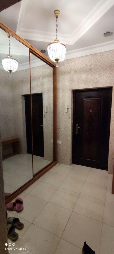 berde rayonunda kiraye evler - Azərbaycan: Mənzil kirayə verilir: 4 otaqlı, 158 kv. m, Bakı