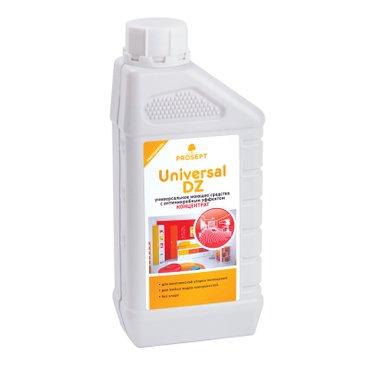 Universal dz. универсальное моющее средство в Бишкек