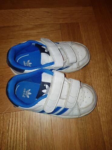 Adidas patike broj 23