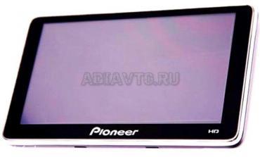 Яркий, контрастный сенсорный экран 5 дюймов и высокое разрешение в Бишкек