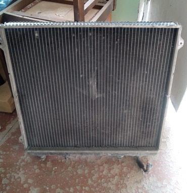 Xırdalan şəhərində Hyundai terracan radiator benzin ucun