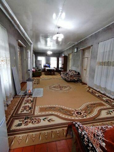 merdekan ev alqi satqisi - Azərbaycan: Ev Berdede yerlesir,2 otaq 1 zal, 10 sotunun icindedi. Vaqif kucesi