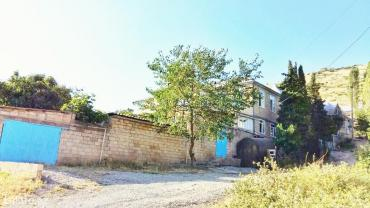 evlərin alqı-satqısı - Şamaxı: Satış Evlər : 242 kv. m, 7 otaqlı