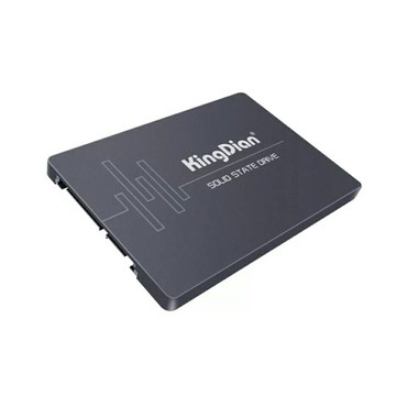 Bakı şəhərində SSD 240 GB S280 TӘZӘ.Новые в упаковкеQuraşdırılma pulsuzdu