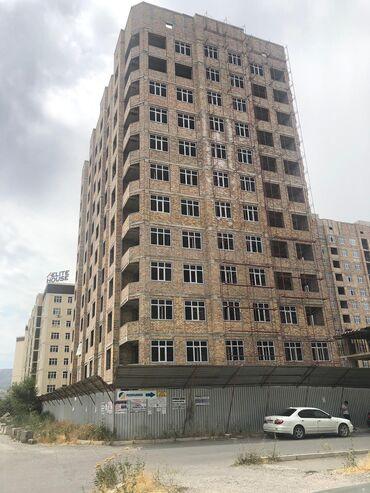 www megatao kg в Кыргызстан: Продается квартира: 1 комната, 49 кв. м