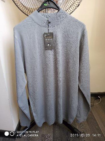 Мужские свитера в Кыргызстан: Продаю водолазку