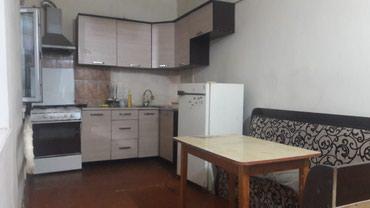 Продаю пол. дома с мебелью+все в Бишкек